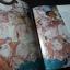 ชุดจิตรกรรมฝาผนังในประเทศไทย วัดใหม่เทพนิมิตร โดย เมืองโบราณ ปกแข็ง ปี 2526 thumbnail 7
