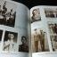 การเเต่งกายไทย วิวัฒนาการจากอดีตสู่ปัจจุบัน โดย สำนักเลขาธิการนายกรัฐมนตรี ปกแข็ง 2 เล่มบรรจุในกล่อง หนารวม 838 หน้า พิมพ์ปี 2543 thumbnail 16