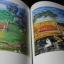 สมุดภาพ วัดใหญ่สุวรรณาราม พระอารามหลวง จังหวัดเพชรบุรี หนา 288 หน้า ปี 2554 thumbnail 16