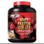 ProFlex Whey Protein Isolate Chocolate (5 lbs.) โปรเฟลคซ์ กลิ่นช็อคโกแลต ขนาด 5 ปอนด์ thumbnail 1