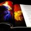 FINE ART VOLUME 4 NO 38 ฉบับมีเนื้อหา วัชระ กล้าค้าขาย พิมพ์ปี 2007 thumbnail 8