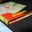 หลักไทย โดย ขุนวิจิตรมาตรา ปกแข็งหนา 224 หน้า ปี 2506 thumbnail 2