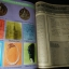 อาคม เล่ม1-4 , อาถรรพณ์พระเวทย์ เล่ม 1-3 , ขลัง 2 เล่ม, รวม 9 เล่ม ปี 2527 thumbnail 13