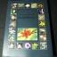 สารานุกรมสมุนไพร เล่ม 2 สยามไภษัชยพฤกษ์ โดย ม.มหิดล ปกแข็ง 253 หน้า ปี 2543 thumbnail 1