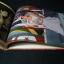 อัลบั้มภาพ นางไทย นางงามจักรวาล อาภัสรา หงสกุล ปกแข็ง ปี 2508 thumbnail 9