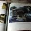 Palace of Bangkok : Royal Residences of the Chakri Dynasty by Naengnoi Suksri and Michael Freeman ปกแข็ง ปี 1996 thumbnail 5