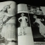 ดาว อัลบั้มดารา โดย S.H.LIM พิมพ์ที่บางกอกสาส์น หนา 120 หน้า thumbnail 12