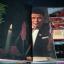 สุนทราภรณ์ ครี่งศตวรรษ ที่ระลึกการก่อตั้งวงดนตรีสุนทราภรณ์ ครบรอบ 50 ปี ปกแข็ง 320 หน้า ปี 2532 thumbnail 3