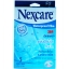 Nexcare 3M Waterproof Film 5 แผ่น/กล่อง [ขนาด 10x12 ซม.] F2 เน็กซ์แคร์ แผ่นฟิล์มใสกันน้ำ กันน้ำ และเชื้อโรค thumbnail 1