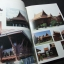 เรือนไทย โดย สำนักงานเสริมสร้างเอกลักษณ์แห่งชาติ สำนักเลขาธิการนายกรัฐมนตรี อ.จุลทัศน์ พยาฆรานนท์ หนา 239 หน้า ปี 2536 thumbnail 9