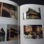 สถาปัตยกรรมพื้นถิ่นภาคเหนือ ประเภทเรือนอยู่อาศัย โดย กรมศิลปากร หนา 200 หน้า พิมพ์ปี 2540 thumbnail 9