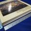 จิตรกรรมฝาผนัง เรื่องรามเกียรติรอบพระระเบียง วัดพระศรีรัตนศาสดาราม โดย มจ.สุภัทรดิศ ดิศกุล ปกแข็งบรรจุกล่อง หนา 415 หน้า ปี 2525 thumbnail 2