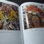 ผลงานศิลปกรรม ของ สันต์ สารากรบริรักษ์ (ศิลปินเเห่งชาติ สาขาจิตรกรรม) พิมพ์ 1000 เล่ม ปี 2552 thumbnail 13
