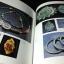 อุทยานประวัติศาสตร์ศรีเทพ โดย กรมศิลปากร หนา 200 หน้า ปี 2550 thumbnail 14