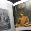 สุโขทัยเมืองพระร่วง โดย กรมศิลปากร พิมพ์ปี 2531 thumbnail 9