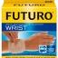 Futuro Wrap Around Wrist Support(free size) อุปกรณ์พยุงข้อมือ ฟูทูโร่ ชนิดปรับกระชับได้[Adjustable] thumbnail 1