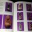 อมตพระกรุ ของ ต้อย เมืองนนท์ จัดพิมพ์โดย วปอ รุ่น 2547 ปกแข็งพร้อมกล่อง หนา 835 หน้า thumbnail 15