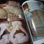 ชีวิตและผลงาน เล็ก วิริยะพันธุ์ จัดพิมพ์เป็นอนุสรณ์ในงานพระราชทานเพลิงศพ หนา 304 หน้า thumbnail 16