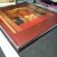ศิลปกรรมวัดราชาธิวาส ปกแข็ง 260 หน้า พิมพ์ปี 2546 thumbnail 2