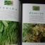 มหัศจรรย์ผัก 108 โดย มูลนิธิโตโยต้า และมหาวิทยาลัยมหิดล พิมพ์ครั้งที่ 8 ปี 2545 หนา 422 หน้า thumbnail 10