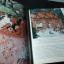 ชุดจิตรกรรมฝาผนังในประเทศไทย วัดใหม่เทพนิมิตร โดย เมืองโบราณ ปกแข็ง ปี 2526 thumbnail 6