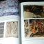 ผ้าเเละการเเต่งกายในสมัยโบราณจากจิตรกรรมฝาผนังบนพระที่นั่งพุทไธสวรรค์ โดย กรมศิลปากร หนา 256 หน้า ปี 2545 thumbnail 5