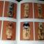 อมตพระกรุ ของ ต้อย เมืองนนท์ จัดพิมพ์โดย วปอ รุ่น 2547 ปกแข็งพร้อมกล่อง หนา 835 หน้า thumbnail 11