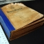 ทิพยอำนาจ โดย พระอริยคุณาธาร (ปุสฺโส เส็ง ป.๖ น.ธ. เอก) หนา 620 หน้า พิมพ์ปี 2503 thumbnail 2