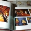 Palace of Bangkok : Royal Residences of the Chakri Dynasty by Naengnoi Suksri and Michael Freeman ปกแข็ง ปี 1996 thumbnail 6