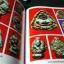 พระเนื้อชินอุทุมพร(ชินเขียว) ฉบับสมบูรณ์ โดย ครูเเดง ปกแข็ง 271 หน้า ปี 2545 thumbnail 12