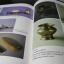 เครื่องเงินในประเทศไทย โดย เเน่งน้อย ปัญจพรรค์ ปกแข็ง หนา 200 หน้า ปี 2534 thumbnail 5
