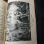 ประวัติศาสตร์สุโขทัย จอมพล ป.พิบูลสงคราม พิมพ์แจกเนื่องในวาระคล้ายวันเกิด พ.ศ. 2498 thumbnail 15