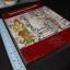 โบราณคดีประวัติศาสตร์ โดย คงเดช ประพัฒน์ทอง หนา 320 หน้า พิมพ์ปี 2529 thumbnail 2