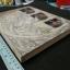 เครื่องถ้วยสุโขทัย พัฒนาการของเครื่องถ้วยไทย โดย ปริวรรต ธรรมปรีชากร ปกแข็ง 190 หน้า พิมพ์ 1500 เล่ม ปี 2535 thumbnail 2