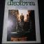 เมืองโบราณ ฉบับที่ 1-3 รวม 3 เล่ม ปี 2517-2518 thumbnail 5