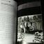 DISCOVERYING AYUTTHAYA BY CHARNVIT KASETSIRI-MICHAEL WRIGHT 355 PAGES COPYRIGHT 2007 thumbnail 13