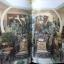 มรดกตกทอดและการเก็บรักษาศิลปะวัตถุโบราณ ของ พล.ต.อ. สันต์ ศรุตานนท์ หนา 344 หน้า พิมพ์ปี 2547 thumbnail 7