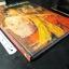 สิ่งพิมพ์สยาม โดย เอนก นาวิมูล ปกแข็ง 152 หน้า ปี 2542 thumbnail 2