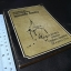 พระเครื่อง โดย เทพชู ทับทอง จัดพิมพ์เป็นอนุสรณ์ คุณเเม่เชื้อ ยิ้มเจริญ หนา 170 หน้า ปี 2514 thumbnail 2