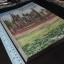 ทำเนียบโบราณสถานอุทยานประวัติศาสตร์สุโขทัย โดย กรมศิลปากร หนา 316 หน้า ปี 2531 thumbnail 2