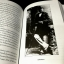ดนตรีเเห่งชีวิต โดย สุรพงษ์ บุนนาค หนา 655 หน้า ปี 2548 (ราคารวมส่งให้เเบบลงทะเบียน) thumbnail 11