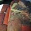 จิตรกรรมฝาผนัง วัดภูมินทร์-วัดหนองบัว โดย หอศิลป์ริมน่าน หนา 70 หน้า thumbnail 10