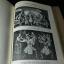 โขน จัดพิมพ์เนื่องในงานพระราชทานเพลิงศพ พระเจ้าวรวงศ์เธอ พระองค์เจ้าเฉลิมเขตรมงคล ปี 2500 thumbnail 13