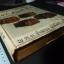 ภาพ ประวัติ พระสมเด็จโต โดย พ.ต.ต.จำลอง มัลลิกะนาวิน ปกแข็ง 464 หน้า ปี 2517 thumbnail 2