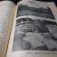 โบราณคดีเมืองปราจีนบุรี โดย กรมศิลปากร หนา 94 หน้า ปี 2514 thumbnail 10