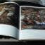 ชุดจิตกรรมฝาผนังในประเทศไทย วีดราชสิทธาราม ปกแข็ง ปี 2525 thumbnail 10