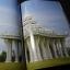 ชีวิตและผลงาน เล็ก วิริยะพันธุ์ จัดพิมพ์เป็นอนุสรณ์ในงานพระราชทานเพลิงศพ หนา 304 หน้า thumbnail 8