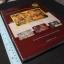 จิตรกรรมไทยประเพณีชุดวรรณกรรม โดย กรมศิลปากร หนา 195 หน้า ปี 2535 thumbnail 2