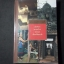 เมืองประวัติศาสตร์ เมืองพิมาย เขาพระวิหาร เมืองอุบล เมืองศรีสัชชนาลัย โดย ธิดา สาระยา หนา 344 หน้า ปี 2538 thumbnail 1