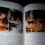 พระของประชาชน สมเด็จพระญาณสังวร สมเด็จพระสังฆราช สกลมหาสังฆปริณายก ปกแข็ง 224 หน้า เเละ พระผู้เจริญพร้อม หนา 272 หน้า พิมพ์ปี 2552 thumbnail 12